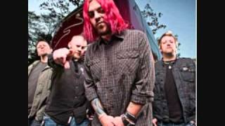 Seether - Driven Under (One Cold Night) - with lyrics