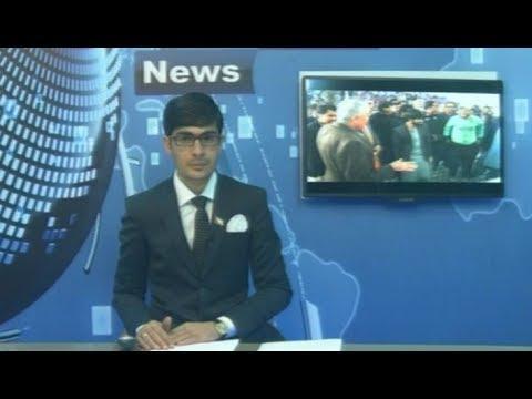 kandahar mili television news 17 febuary 2018