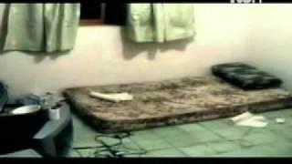 ElsecuestroenMéxico - Primera parte