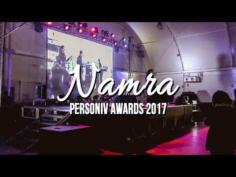 Namra Band (Uncut)