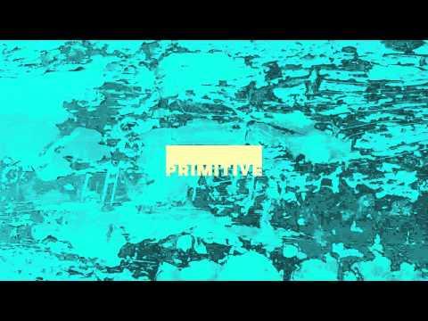Penthouse Penthouse - 69 Camaro ft Bobby Saint