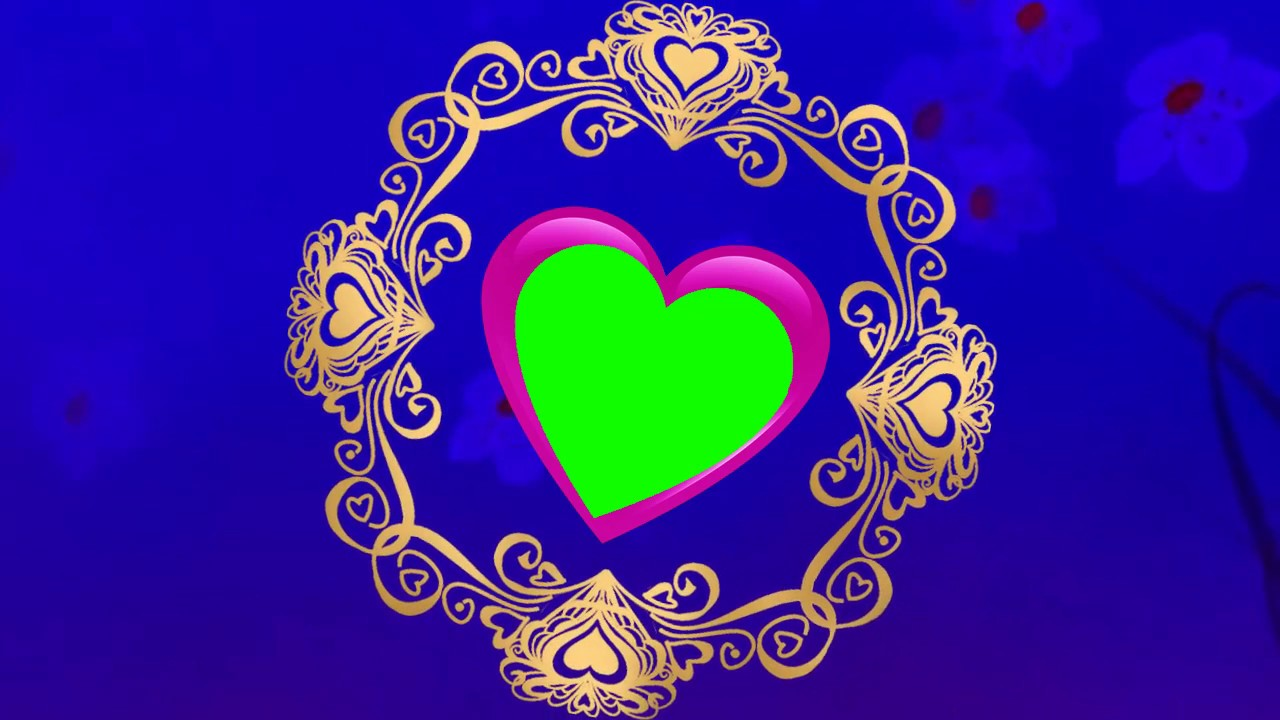 Love symbol wedding green mat video downloads youtube buycottarizona