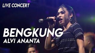 Download lagu Alvi Ananta Bengkung MP3