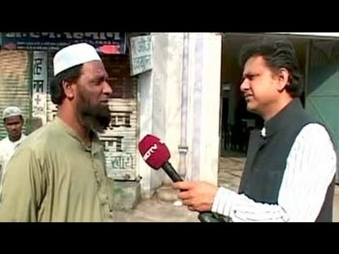 News Point: Do Muslims in Uttar Pradesh still fall for votebank politics?
