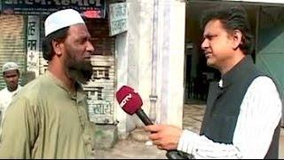 News Point: Do Muslims in Uttar Pradesh still fall for votebank politics?