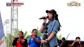 NEW PALLAPA LIVE PEMALANG - SING BISO VOC JIHAN AUDY