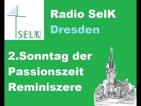 Radio SelK Dresden Live Stream