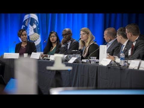 Washington, DC - CAB, CUAC And CBAC Public Session (10/24/19) — Consumerfinance.gov