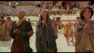 Video Persecution Against Early Christians download MP3, 3GP, MP4, WEBM, AVI, FLV November 2018