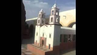 San Felipe Guanajuato 2015