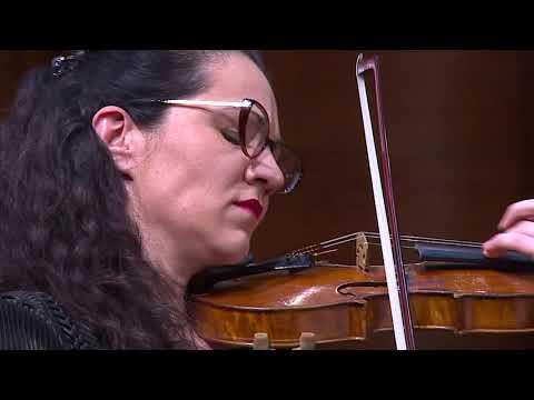 Fiddler on the Roof (Violinista na krovu) / Aleksic / Sudjic / Simfonijski orkestar RTS