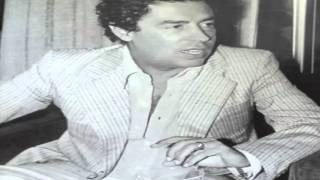 عبدالوهاب الدكالي - ارحمني من عينيك   نسخة اصلية