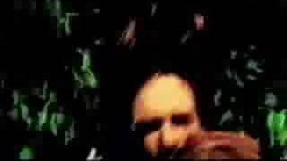 KoRn - twist video