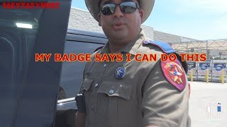 my-badge-says-i-can-do-this-tx-dps-trooper