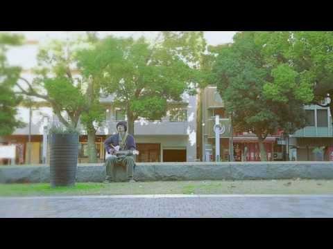 ab initio 「エンターテイナー」 Music Video