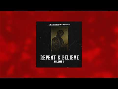 Not The Same (Audio) - FoundNation | Authentic. Catholic. Hip-Hop. - Single 2020 #CatholicHip-Hop