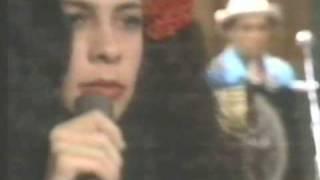 Gal Costa - (Show Índia 1973) -