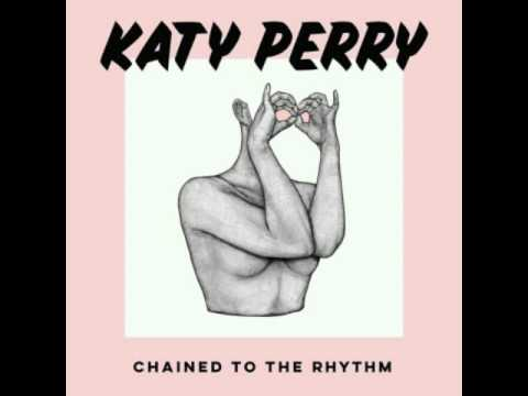 Katy Perry - Chained To The Rhythm (Ft. Skip Marley) Preview