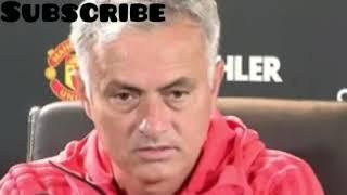 Jose mourinho press conference :Brighton vs Manchester united 08/17/18