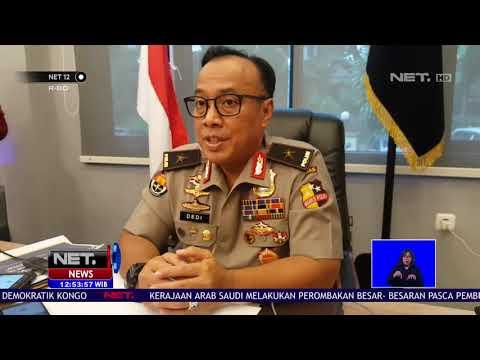 Sejumlah Petinggi PSSI Akan Hadiri Pemanggilan Kasus Pengaturan Skor Liga Indonesia - NET12 Mp3