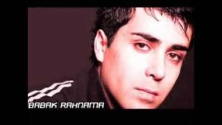 Babak Rahnama- Tanhayam