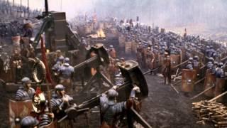 The Battle | La Bataille (original composition) musique de film épique
