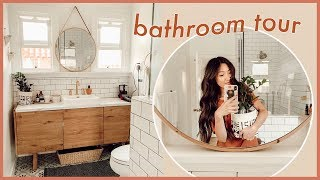 my-bathroom-tour-wahlietv-ep677