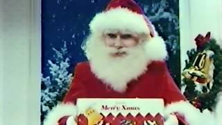 メリークリスマス(^^♪ 昔も今もクリスマスケーキはヤマザキにお世話にな...