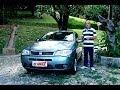 VRUM - Fiat Palio Fire 2014 [Teste]