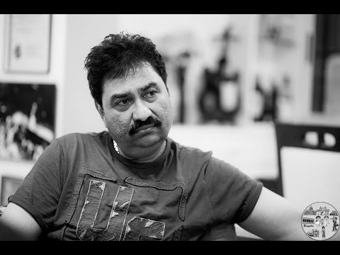 KUMAR SANU FULL INTERVIEW || Bombay Bengalis || 2016