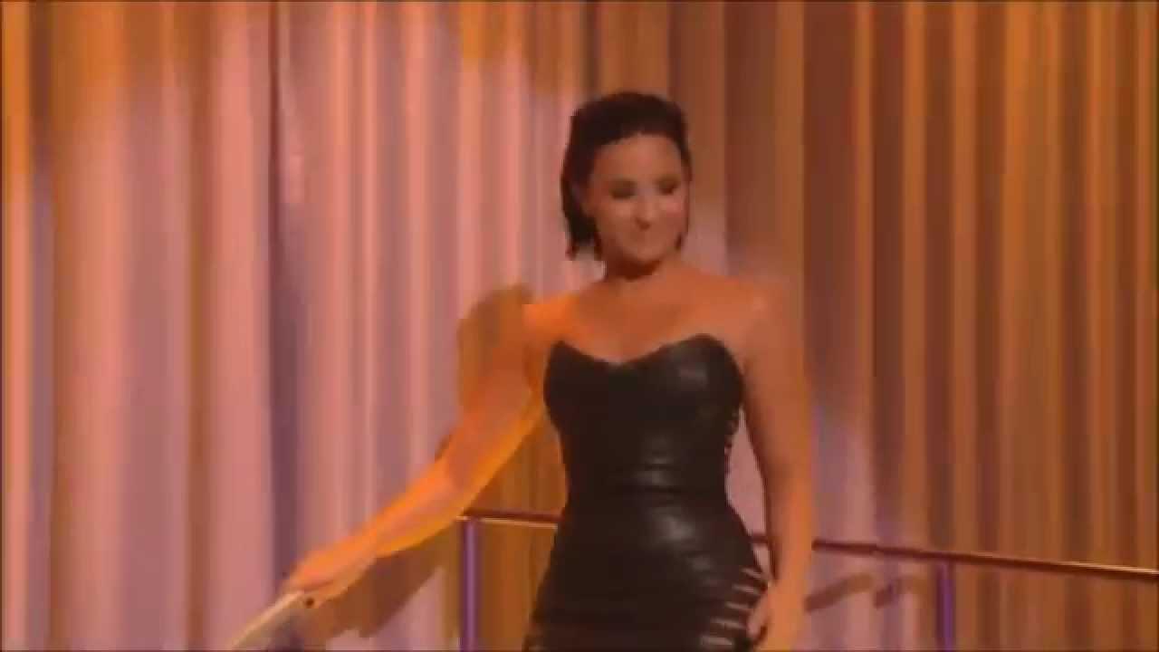 Demi Lovato Traduction