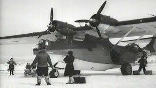 Остров безымянный 1946 (Остров безымянный фильм 1946 смотреть онлайн)