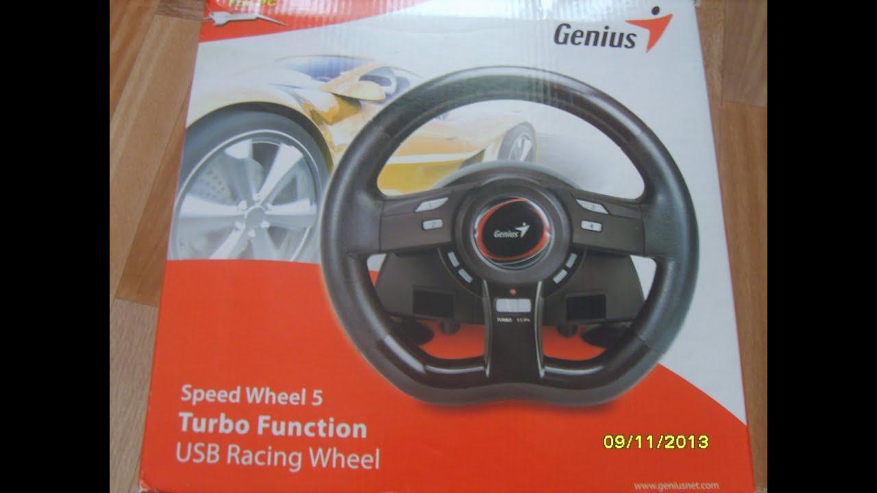 Руль genius trio racer f1 — купить сегодня c доставкой и гарантией по выгодной цене. Руль genius trio racer f1: характеристики, фото, магазины.