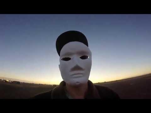 A Tribute To Afrikaburn (Yann Tiersen Amelie BEN TOV  Remix)