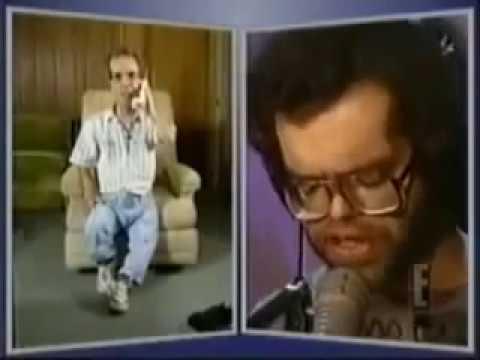 Hank the Dwarf vs Jamie the Dwarf