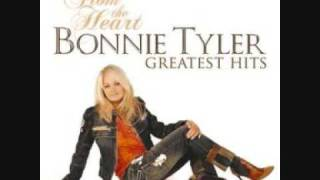 Bonnie tyler - turn around