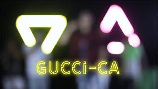 GucciCa-  Gigantesco x Joseths x Tyler x Mr  Rose x LuijoBrown x $uggar x Socio One x EmiTwin