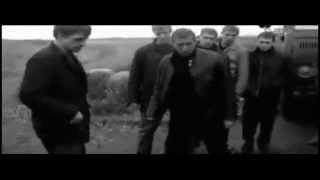 Каспийский груз Ой,Мороз(фан-видео)