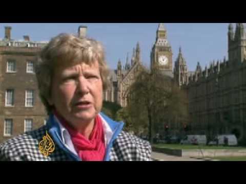Camerons Eurosceptic credentials