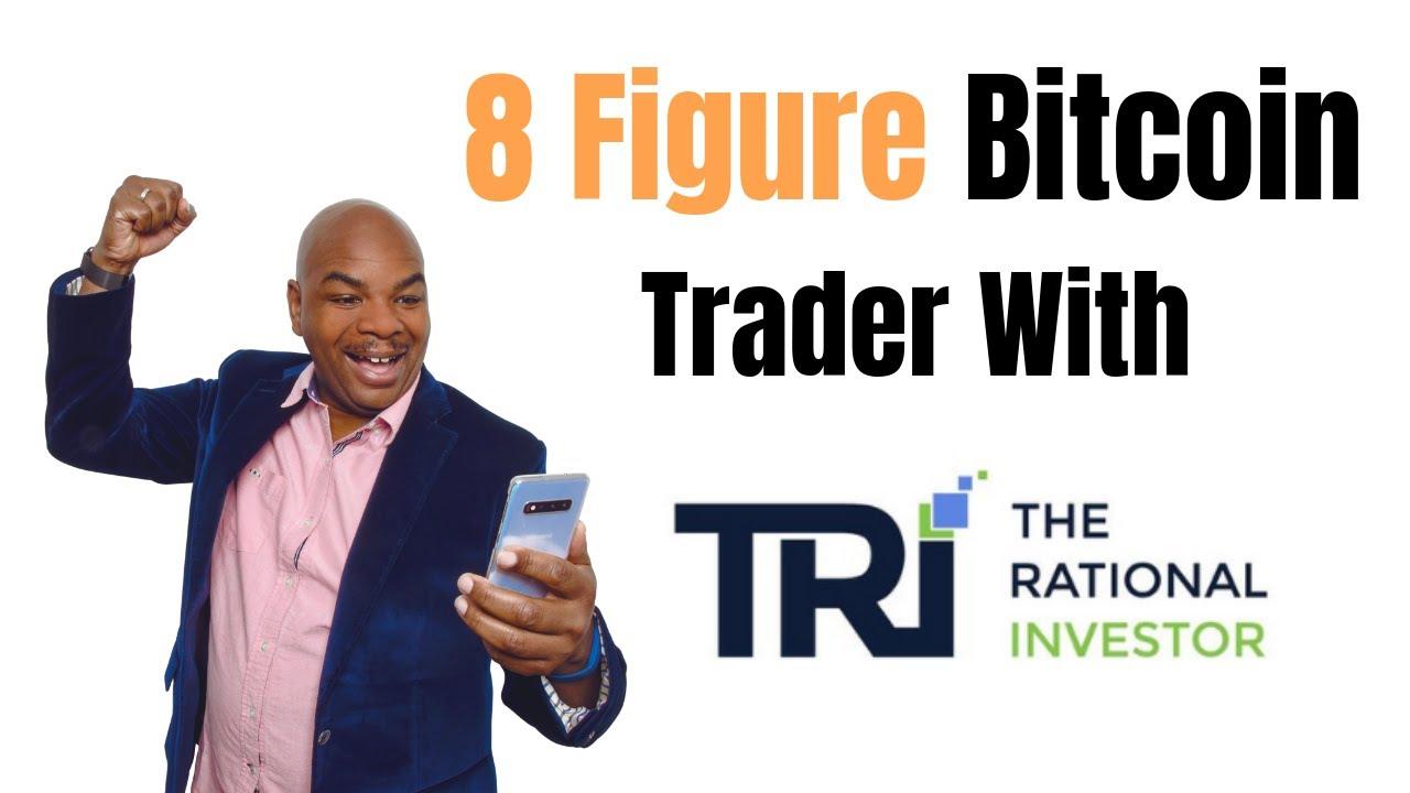 tiesa už bitcoin trader