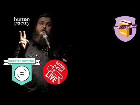 "Neil Hilborn - ""Rejected Ideas for Tinder Profiles"""