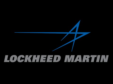 Lockheed Martin: Norway F-35 Rollout Celebration