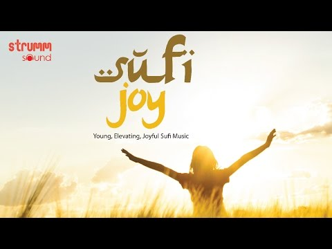 Sufi Joy Jukebox