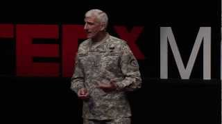 Obesity_is_a_National_Security_Issue:_Lieutenant_General_Mark_Hertling_at_TEDxMidAtlantic_2012