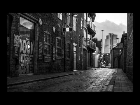 Zungle-Z - Just Another Day In The City (feat. Dee'John)