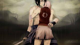 �������� ���� sasuke e sakura #naruto ������