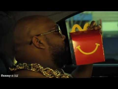 DJ Khaled - Take It To The Head ft. Chris Brown, Rick Ross, Nicki Minaj Lil Wayne (Parody) from YouTube · Duration:  4 minutes 25 seconds