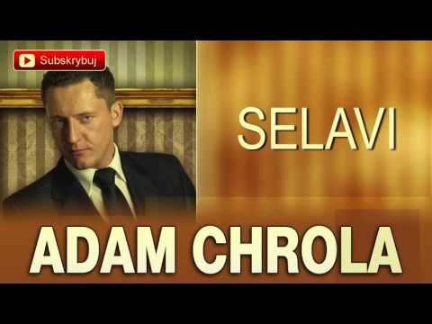 Selavi - Adam Chrola [Cover]