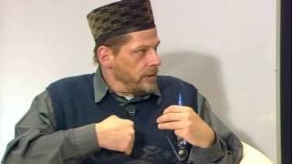 Was will der Islam? - Finanzkrise (6/6)