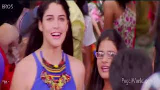 Dil Aaj Kal   Purani Jeans PagalWorld com Android HD